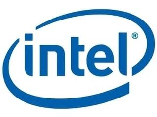 Intel 赛扬 G3900T