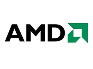 AMD APU系列 A6-9400