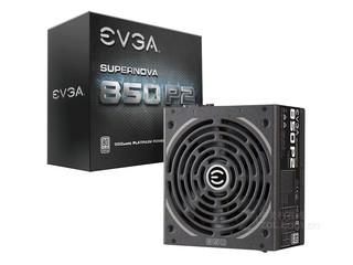 EVGA 850 P2