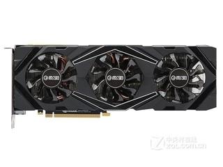 影驰GeForce RTX 2080