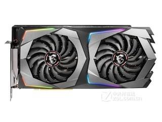 微星GeForce RTX 2070 GAMING 8G