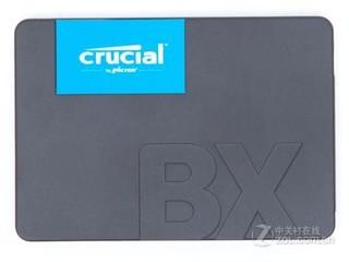 英睿达BX500 SATA3(480GB)