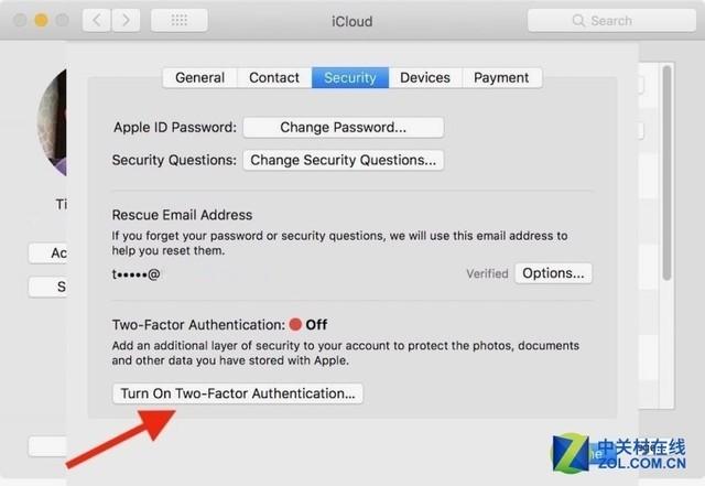 安全加码 苹果强制开发者启用双因子认证