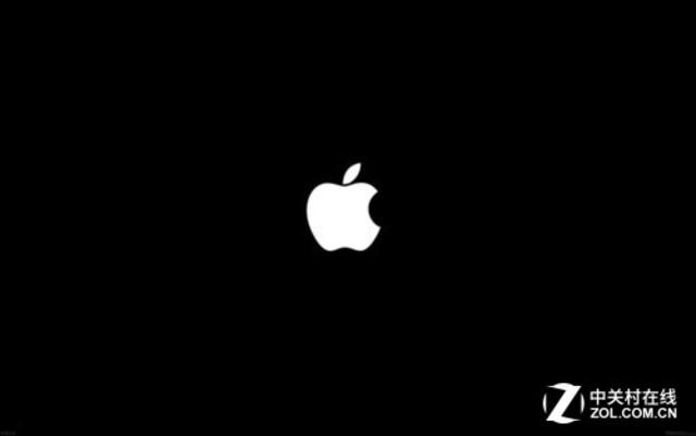 库克:iPhone中国将持续大降价