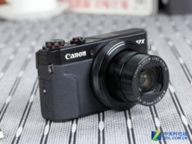 摄影从零到入门第一节 认识摄影从认识器材开始