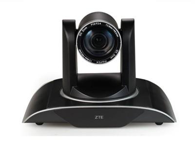 中兴ZXV10 V212AF