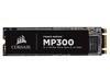 海盗船MP300(120GB)