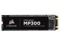 海盗船 MP300(120GB)