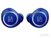 B&O Beoplay E8限制版