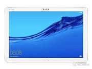 华为 平板 M5 青春版 10.1英寸(4GB/128GB/全网通)