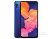 三星 GALAXY A10E(2GB/32GB/全网通)去官网买更优惠,www.xinguiwang.com