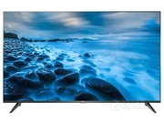TCL 40A260