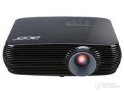Acer AX600
