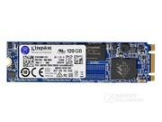 金士顿 UV500(120GB/M.2接口)