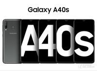 三星GALAXY A40S(6GB/64GB/全网通)产品图解0