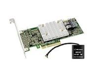 Adaptec SmartRAID 3152-8i