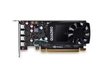 戴尔NVIDIA Quadro P620 2GB 4 mDP