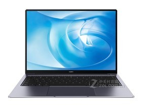 HUAWEI MateBook 14(i7 8565U/8GB/512GB/MX250)