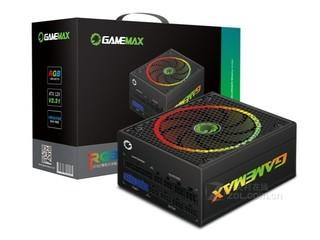 GAMEMAX GM-450
