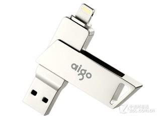 爱国者U368精耀升级版(128GB)