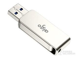 爱国者U330 USB3.0(256GB)
