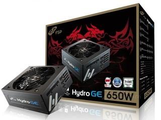 全汉HGE650