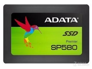 威刚SP580(960GB)