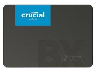 英睿达BX500 SATA3(120GB)