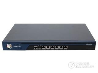 信锐NAC-6200-IOT