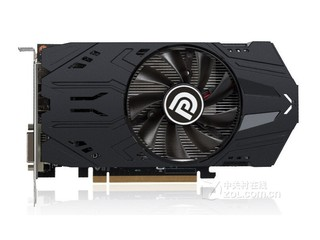 磐镭RX 560 4G