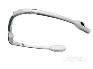 PEGASI 智能睡眠眼镜 梦镜