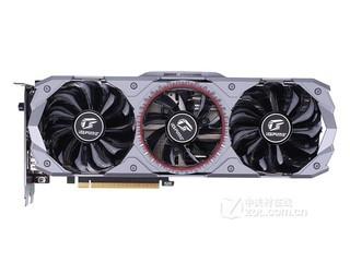 七彩虹iGame GeForce RTX 2060 Advanced OC