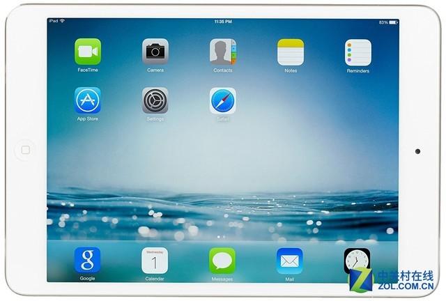 """苹果一代经典产品宣布5月份正式""""退休"""""""