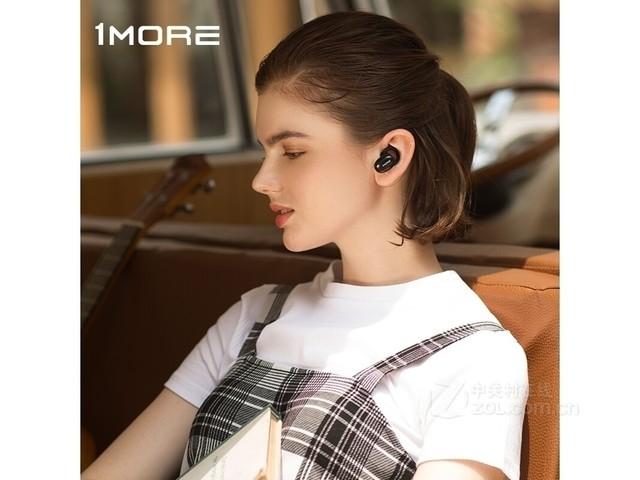 颜值在线音质出众 1MOER耳机被外媒广泛称赞