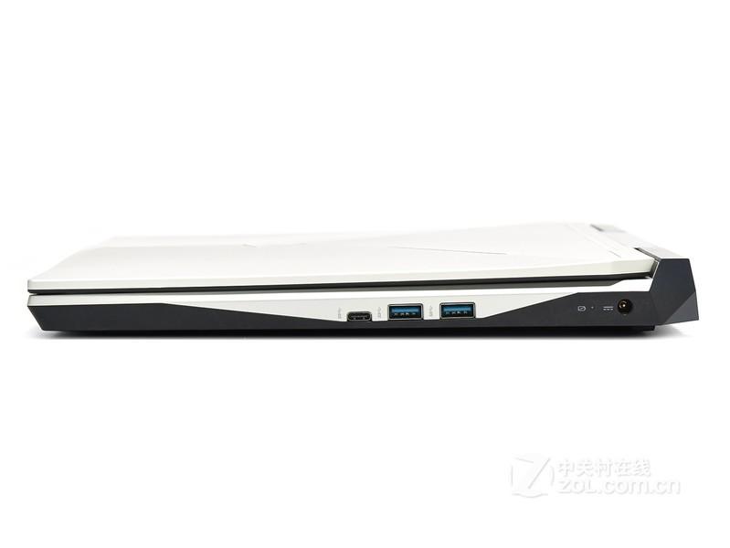 机械师F117-V(i7 9750H/8GB/512GB+1TB/RTX2060)