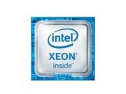 Intel Xeon W 3223