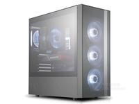 酷冷至尊机箱NR600经销商13706416088
