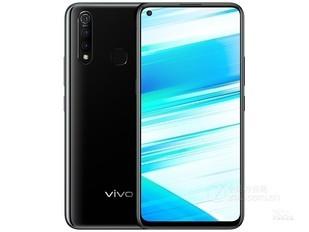 【下单减100送手环/电源】vivo Z5X手机vivoz5x z5x官方正品z3x