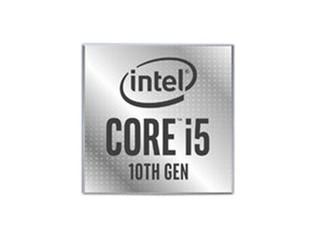 Intel 酷睿i5 10600KF