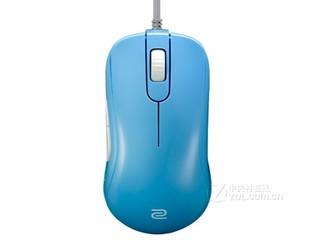 ZOWIE GEAR S2有线电竞鼠标