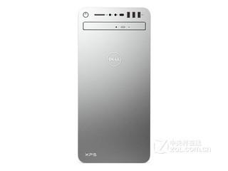 戴尔XPS 8930(i7 9700/16GB/512GB+2TB/6G独显)