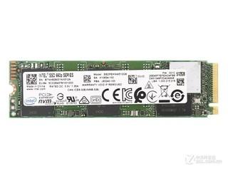 Intel 660P M.2 2280(1TB)