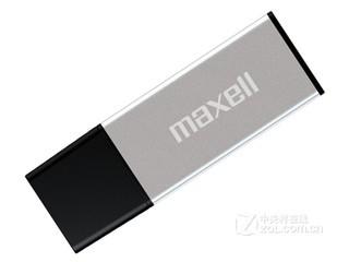 麦克赛尔睿智(32GB)
