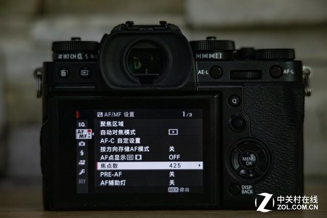 为什么专业摄像师会选APS-C微单去拍视频
