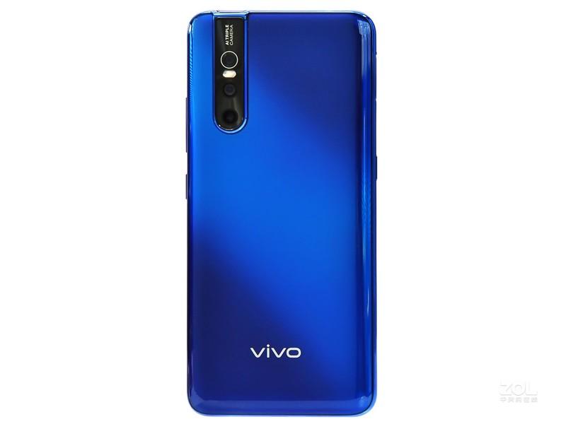 vivo S1 Pro(6GB/256GB/全网通)