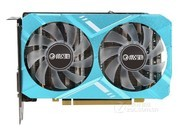 影驰 GeForce RTX 2060 Mini