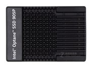 Intel 傲腾905P U.2(1.5TB)