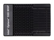 Intel 傲腾905P U.2(6TB)