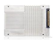 Intel DC P4510(8TB)