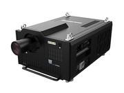 DP INSGHT Laser 8K